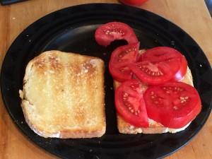 BSTB Sandwich
