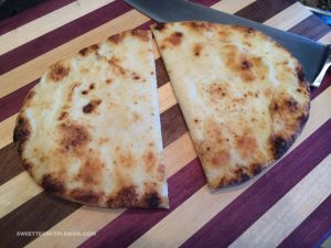 naan-breakfast-sandwich-w12