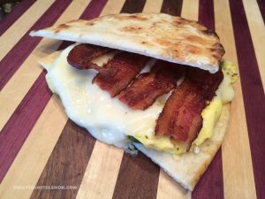 naan-breakfast-sandwich-w15