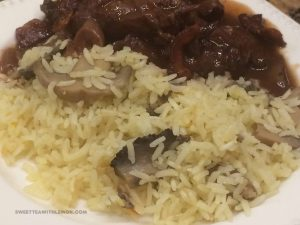 rice-pilaf-b13