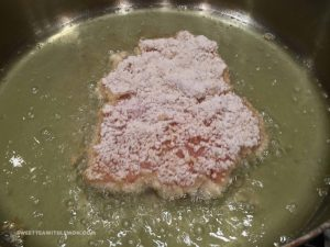 crispy-chicken-naan-sand-w09