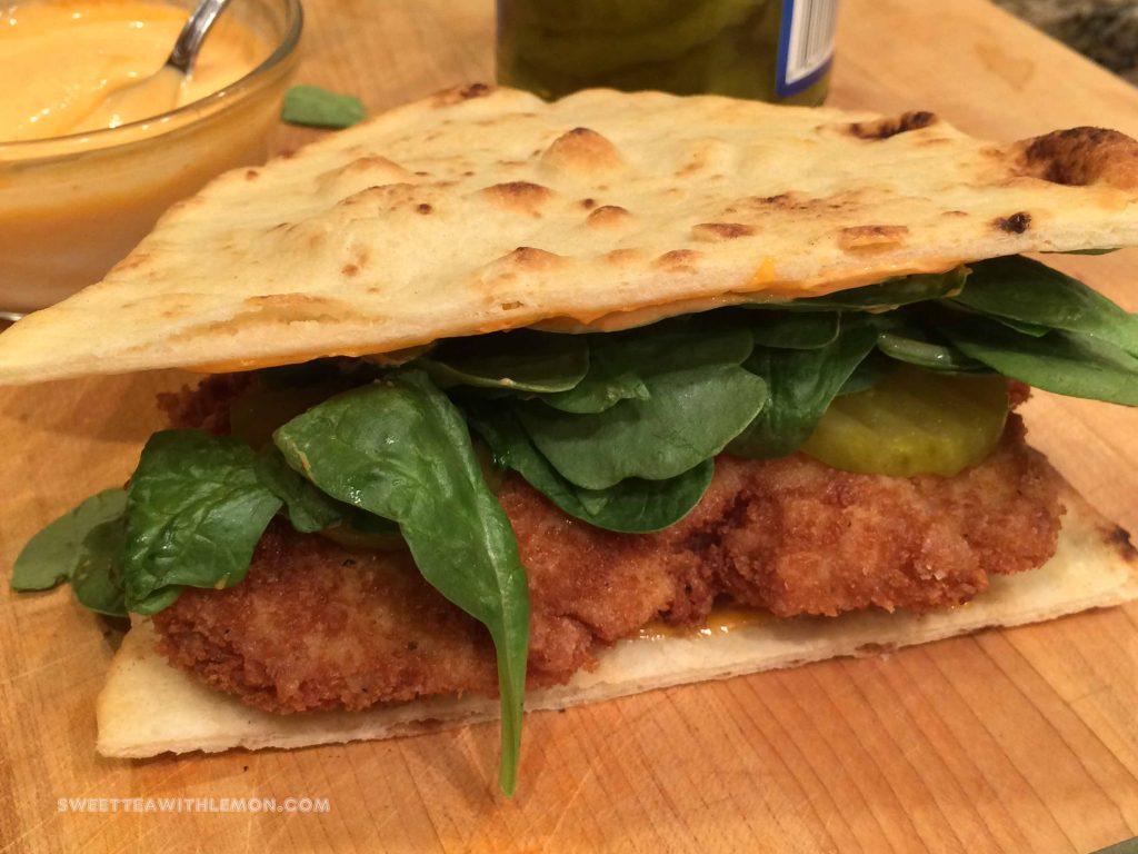 crispy-chicken-naan-sand-w15