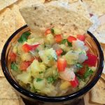 pineapple-pear-salsa-b08