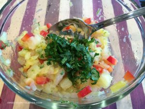 pineapple-pear-salsa-w03