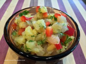 pineapple-pear-salsa-w04