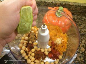 pumpkin-hummus-w02