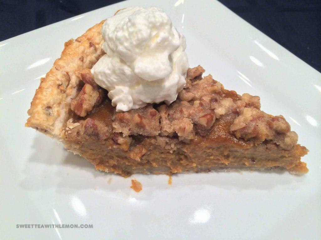 pumpkin-pear-butter-pie-b16
