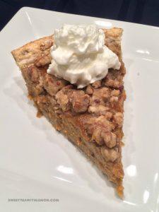 pumpkin-pear-butter-pie-b17