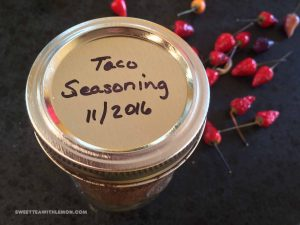 taco-seasoning-mix-w04
