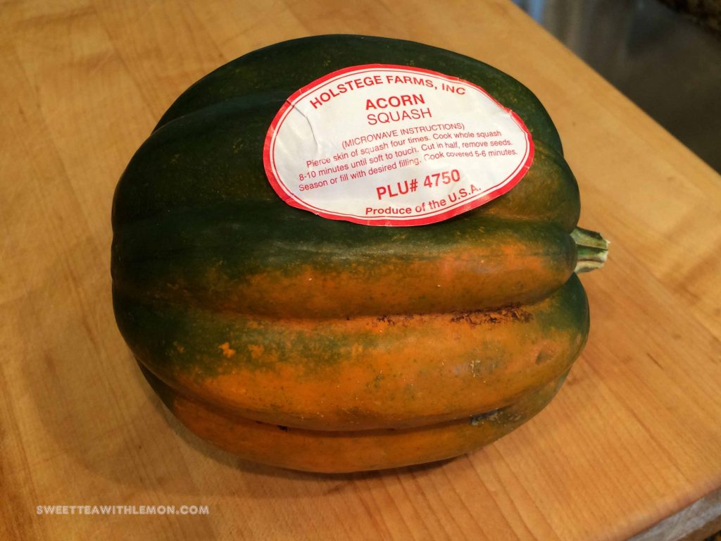 baked-acorn-squash-w01