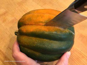 baked-acorn-squash-w02