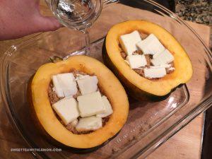 baked-acorn-squash-w09