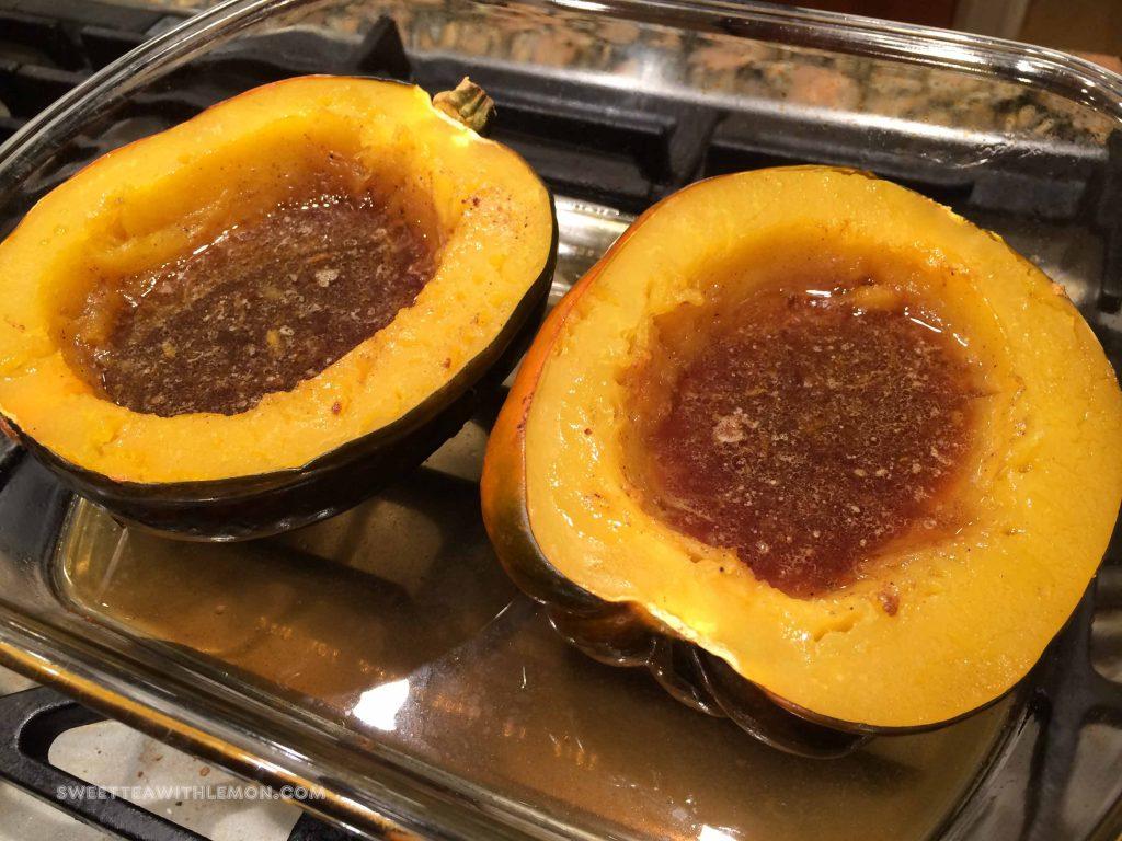 baked-acorn-squash-w11