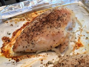 Chicken Enchilada Soup B03